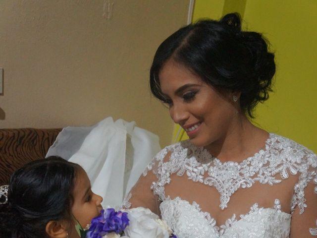 El matrimonio de Orly  y Alexandra  en Cali, Valle del Cauca 7