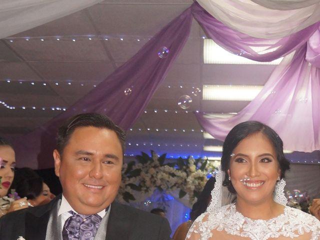 El matrimonio de Orly  y Alexandra  en Cali, Valle del Cauca 15