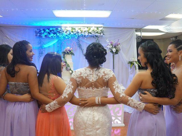 El matrimonio de Orly  y Alexandra  en Cali, Valle del Cauca 20