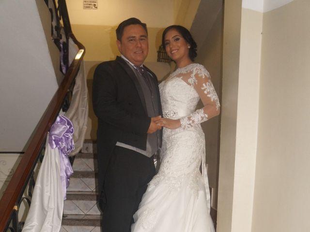 El matrimonio de Orly  y Alexandra  en Cali, Valle del Cauca 22