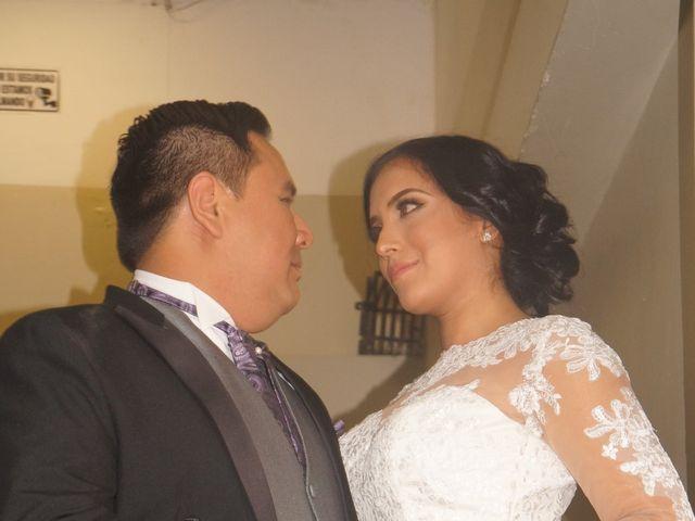 El matrimonio de Orly  y Alexandra  en Cali, Valle del Cauca 23