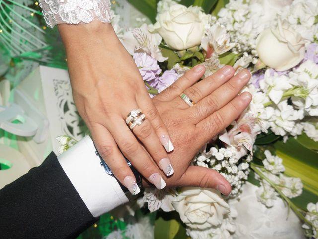 El matrimonio de Orly  y Alexandra  en Cali, Valle del Cauca 24