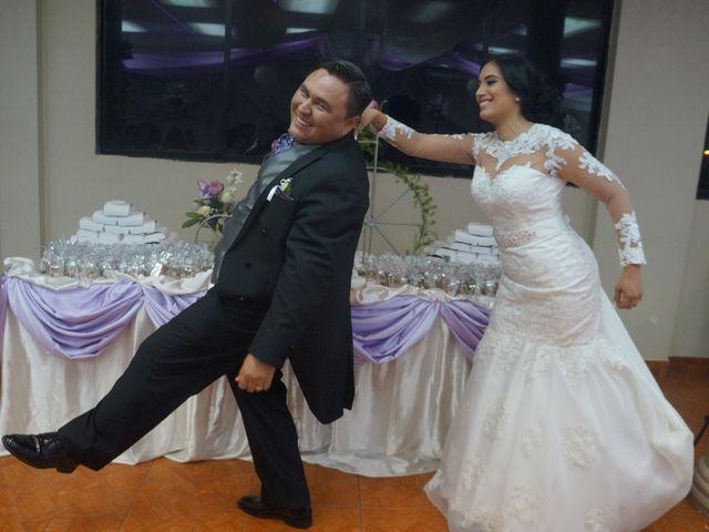 El matrimonio de Orly  y Alexandra  en Cali, Valle del Cauca 26