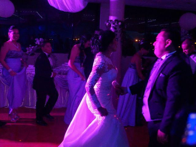 El matrimonio de Orly  y Alexandra  en Cali, Valle del Cauca 28
