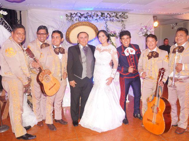 El matrimonio de Orly  y Alexandra  en Cali, Valle del Cauca 32