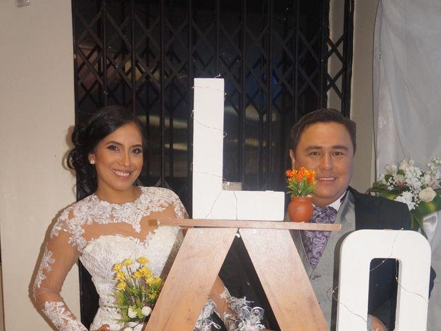 El matrimonio de Orly  y Alexandra  en Cali, Valle del Cauca 35