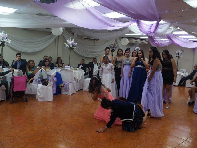 El matrimonio de Orly  y Alexandra  en Cali, Valle del Cauca 36
