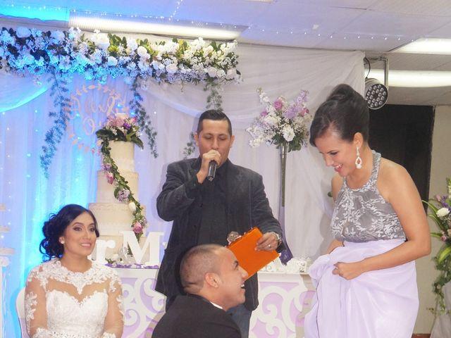 El matrimonio de Orly  y Alexandra  en Cali, Valle del Cauca 38