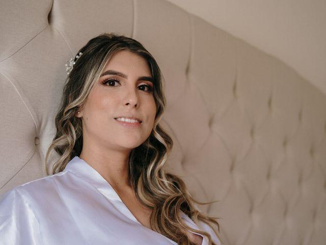 El matrimonio de Felipe y Andrea en Medellín, Antioquia 6