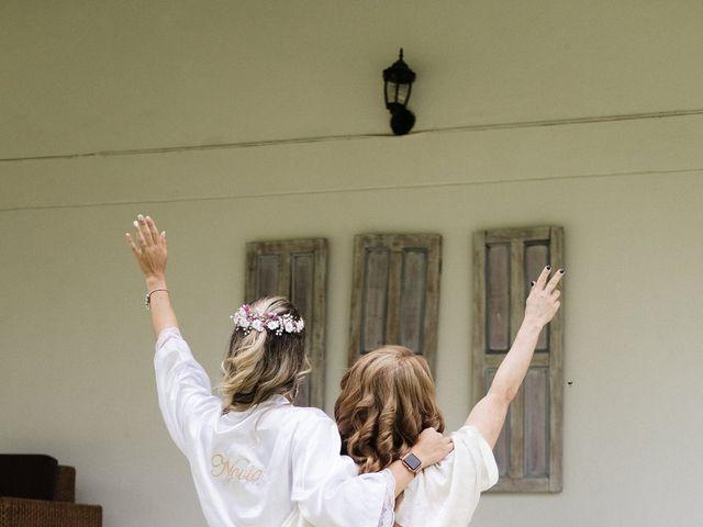 El matrimonio de Felipe y Andrea en Medellín, Antioquia 29