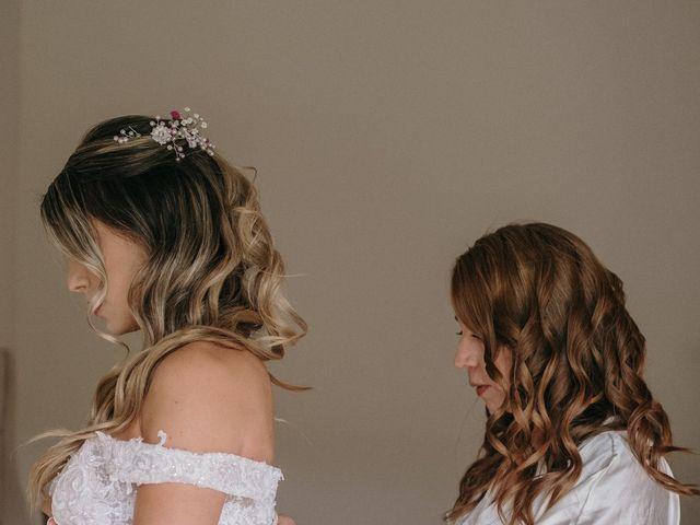 El matrimonio de Felipe y Andrea en Medellín, Antioquia 37