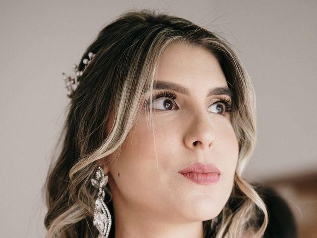 El matrimonio de Felipe y Andrea en Medellín, Antioquia 2