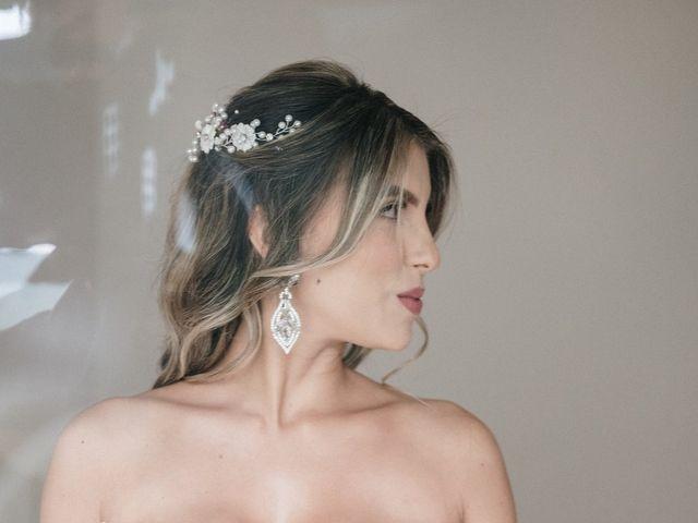El matrimonio de Felipe y Andrea en Medellín, Antioquia 43