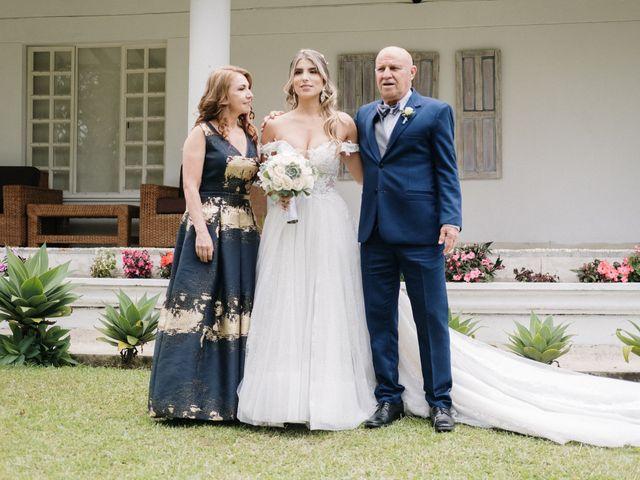 El matrimonio de Felipe y Andrea en Medellín, Antioquia 51