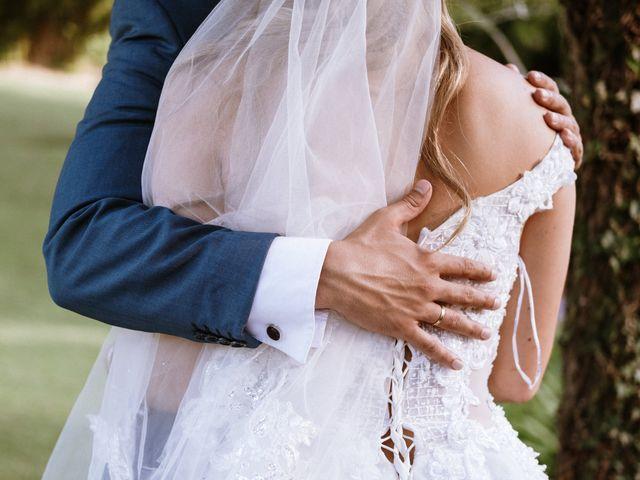 El matrimonio de Felipe y Andrea en Medellín, Antioquia 152