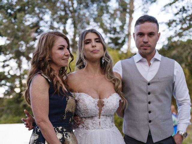 El matrimonio de Felipe y Andrea en Medellín, Antioquia 187