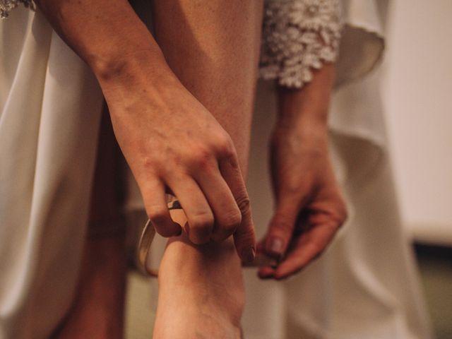 El matrimonio de Carlos y Libia en Manizales, Caldas 26