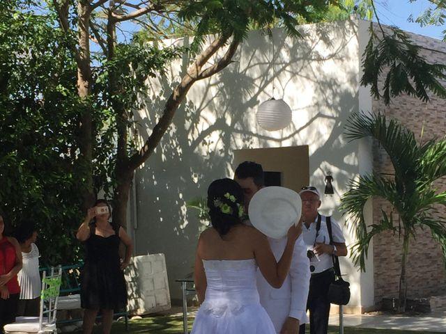 El matrimonio de Juan Sebastián  y Diana  en Girardot, Cundinamarca 6