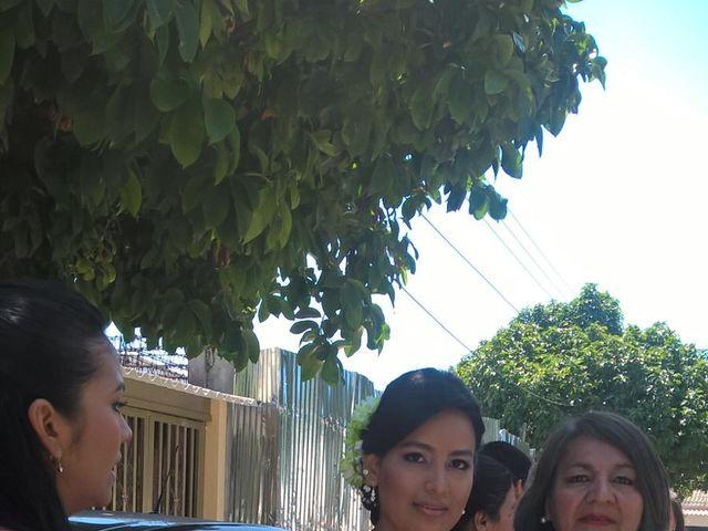 El matrimonio de Juan Sebastián  y Diana  en Girardot, Cundinamarca 10