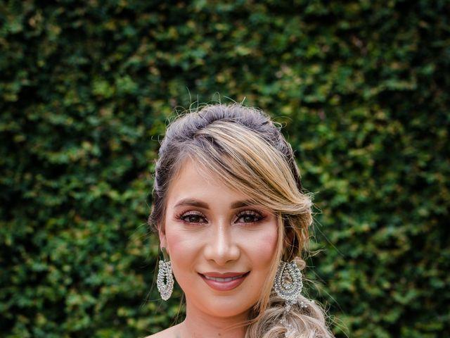 El matrimonio de Paola y Alexis en Cali, Valle del Cauca 12