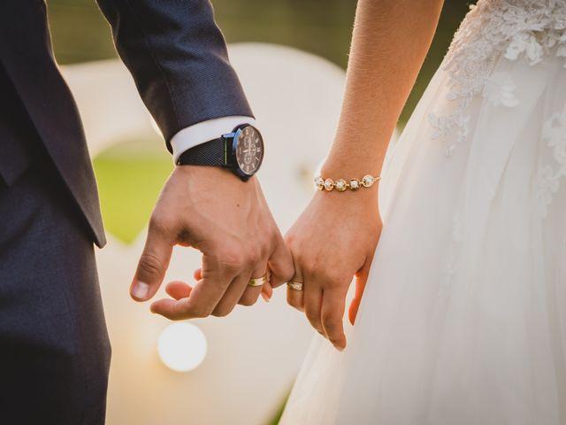 El matrimonio de Kevin y Daniela en Pereira, Risaralda 14