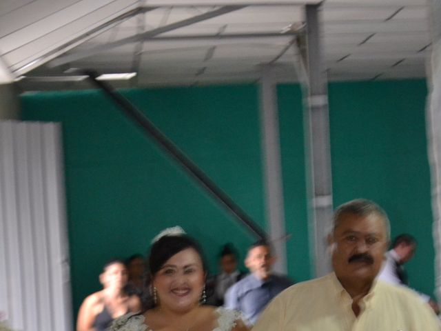 El matrimonio de Diego y Martha en Pereira, Risaralda 5
