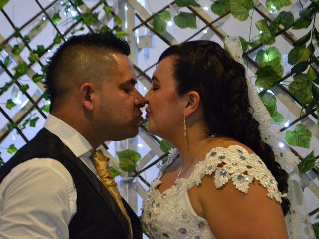 El matrimonio de Diego y Martha en Pereira, Risaralda 11