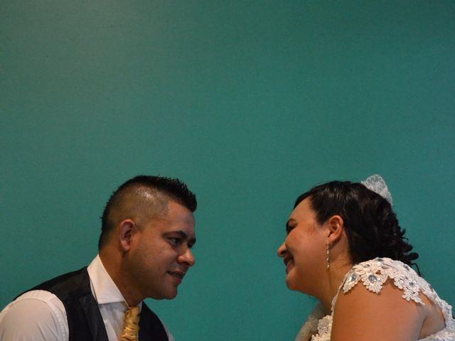 El matrimonio de Diego y Martha en Pereira, Risaralda 13