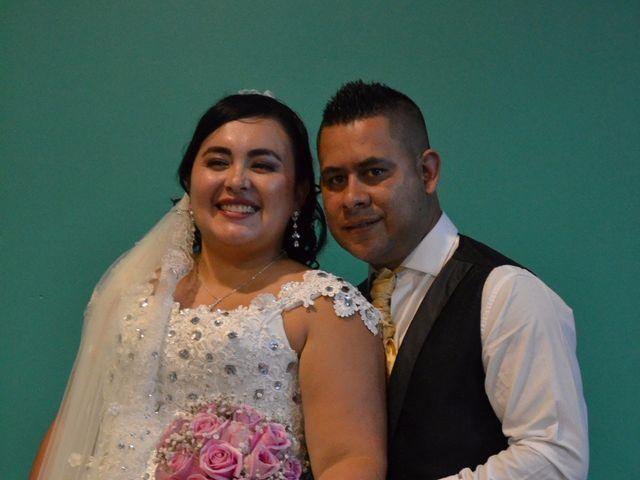 El matrimonio de Diego y Martha en Pereira, Risaralda 1