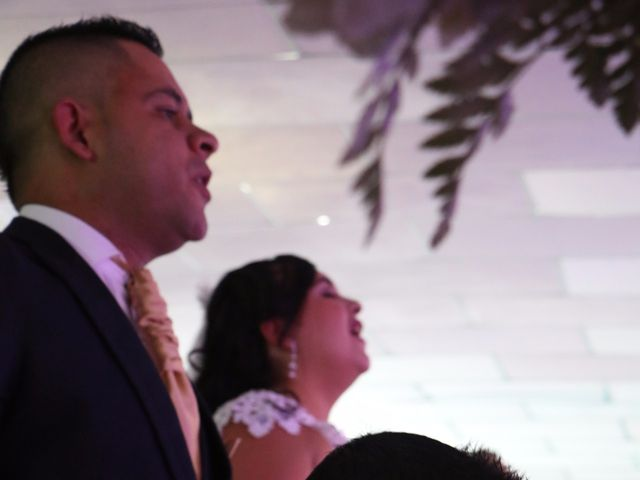 El matrimonio de Diego y Martha en Pereira, Risaralda 16