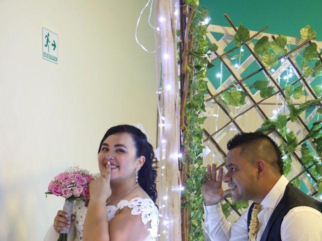 El matrimonio de Diego y Martha en Pereira, Risaralda 18