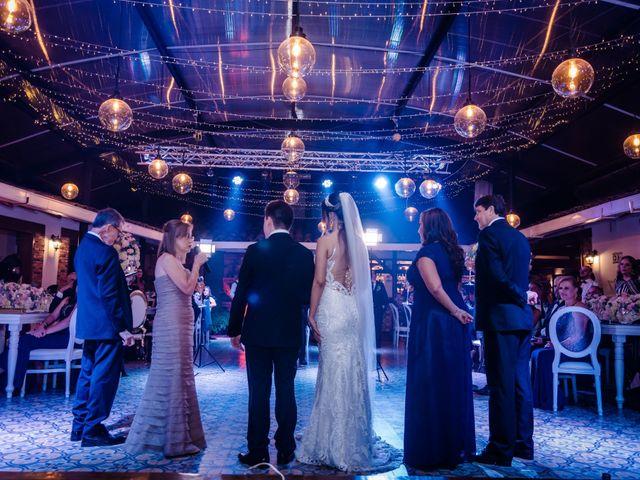 El matrimonio de Natalia y Jorge en Jamundí, Valle del Cauca 40