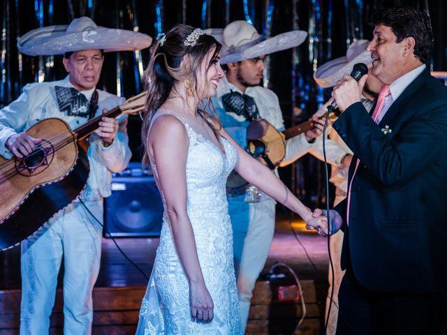 El matrimonio de Natalia y Jorge en Jamundí, Valle del Cauca 51