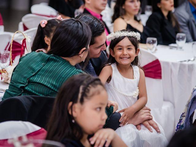 El matrimonio de Natalia y Cristian en Popayán, Cauca 3