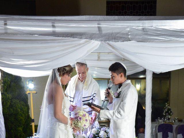 El matrimonio de Marisol y Jorge  en Valledupar, Cesar 21