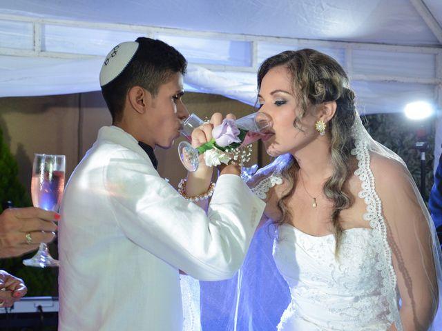 El matrimonio de Marisol y Jorge  en Valledupar, Cesar 28