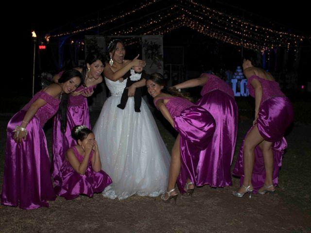 El matrimonio de Juan Pablo y María Alejandra en Neiva, Huila 2
