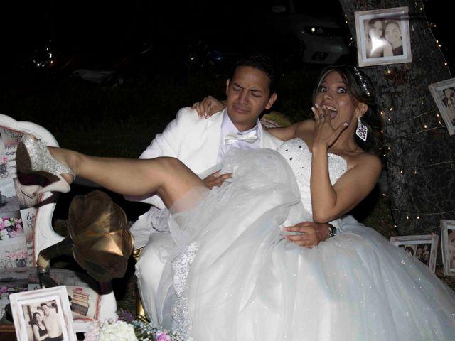 El matrimonio de Juan Pablo y María Alejandra en Neiva, Huila 6