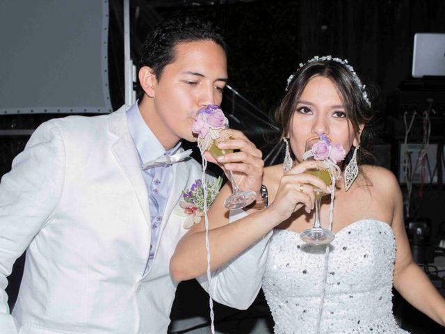 El matrimonio de Juan Pablo y María Alejandra en Neiva, Huila 7