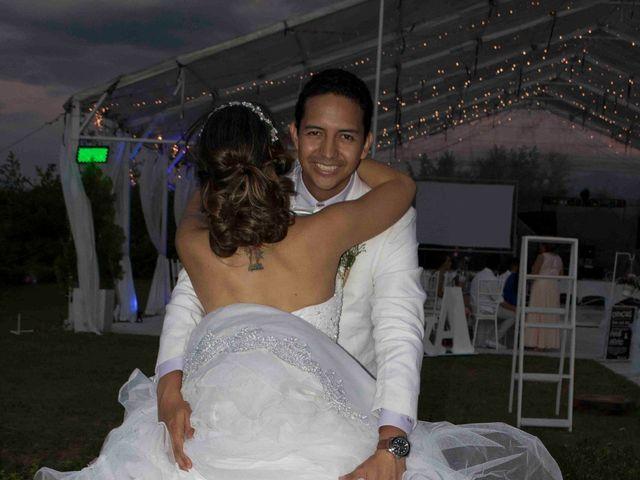 El matrimonio de Juan Pablo y María Alejandra en Neiva, Huila 11