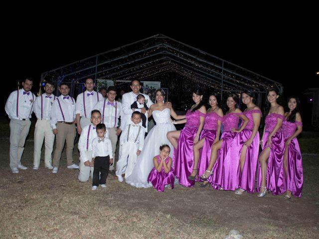 El matrimonio de Juan Pablo y María Alejandra en Neiva, Huila 21