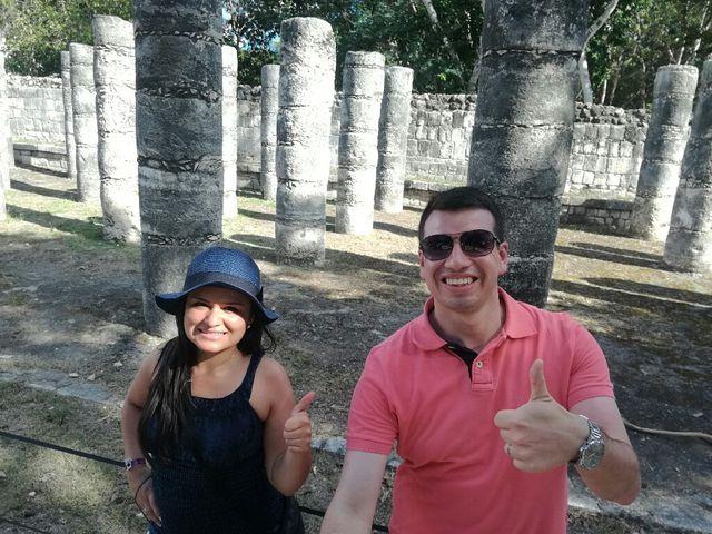 El matrimonio de Alex y Diana en Cajicá, Cundinamarca 3