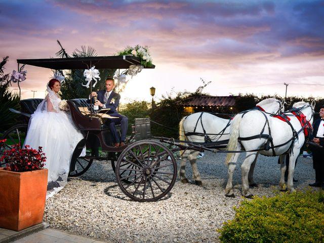 El matrimonio de Mauricio y Paola en Tenjo, Cundinamarca 17