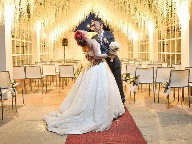 El matrimonio de Mauricio y Paola en Tenjo, Cundinamarca 19