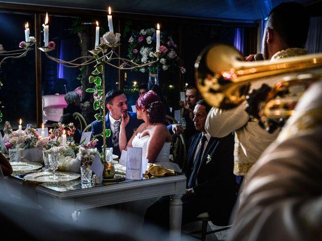 El matrimonio de Mauricio y Paola en Tenjo, Cundinamarca 21