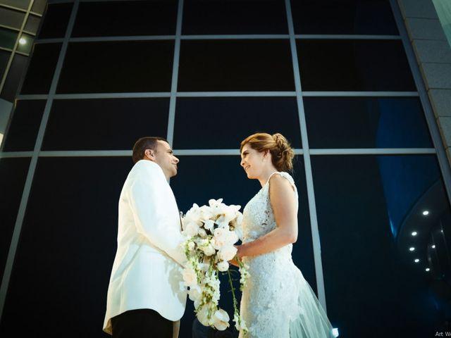 El matrimonio de Miguel y Maria Cecilia   en Barranquilla, Atlántico 4