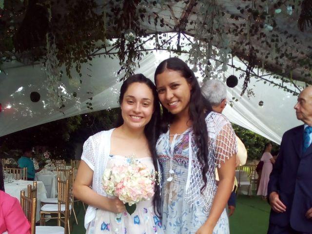 El matrimonio de José y Daniela en Jamundí, Valle del Cauca 14