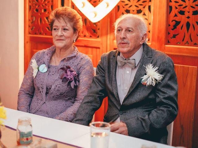 El matrimonio de Felipe y Carolina en Envigado, Antioquia 46