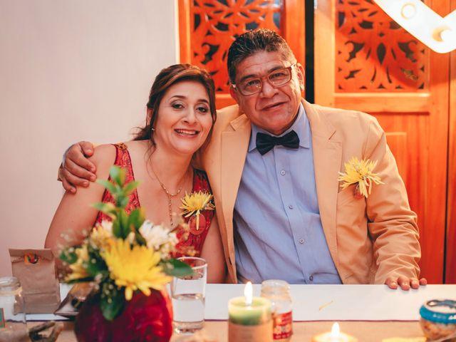 El matrimonio de Felipe y Carolina en Envigado, Antioquia 47