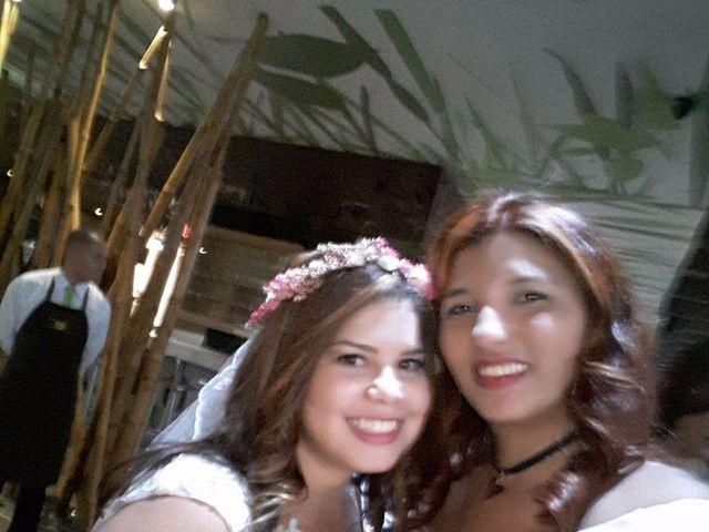 El matrimonio de Dilver y Kelly en Medellín, Antioquia 4